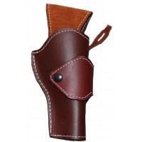 Holster Knife Attachment Strap