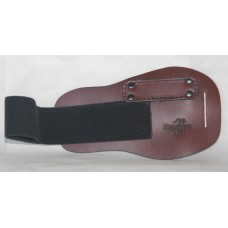 Ankle Holster Pad