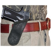 Magnetic Holster