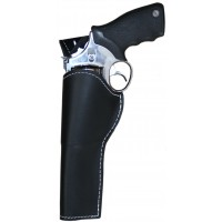 """Large Frame Revolver (3"""" - 6.5"""")"""