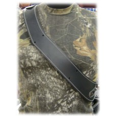Shoulder Belt
