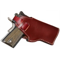 Packer Holster