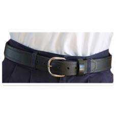 Pant Belts